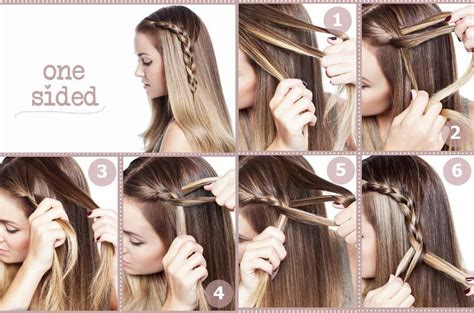 How To Make Easy Hairstyles For Eid | latest simple eid hairstyles step by step tutorials