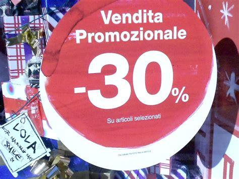 centro commerciale il gabbiano savona orari liguria archivi offerte shopping