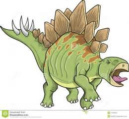 stegosaurus dinosaur royalty free stock photo image