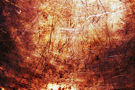 rust pattern for photoshop file red rust texture jpg wikimedia commons