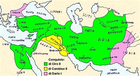 dinastie persiane oronte junglekey fr image 300