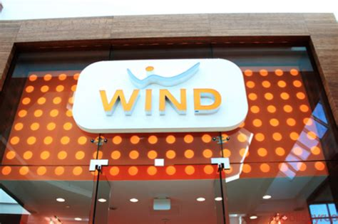 wind mobile news mobilesyrup mobile news reviews for canadians