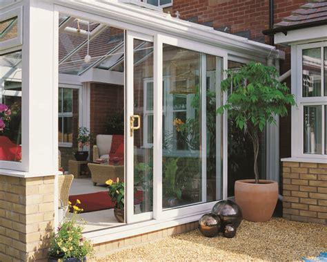 sliding patio doors upvc doors from inspire windows