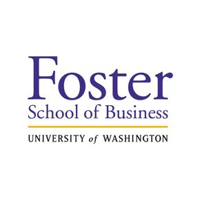 Uw Foster Mba Winter Quarter Schedule by The Best Mba Graduation Speakers For 2015 Page 4 Of 4
