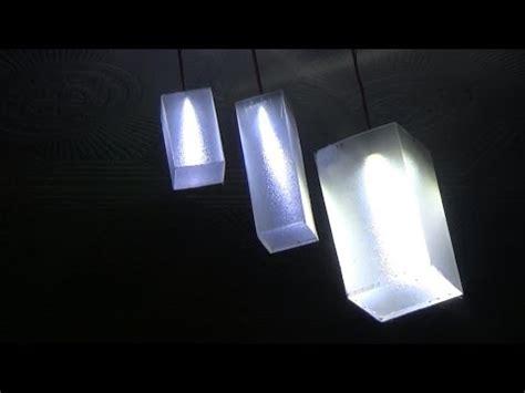 membuat lu emergency led dengan botol rexona cara membuat lu emergency dari toples bekas doovi