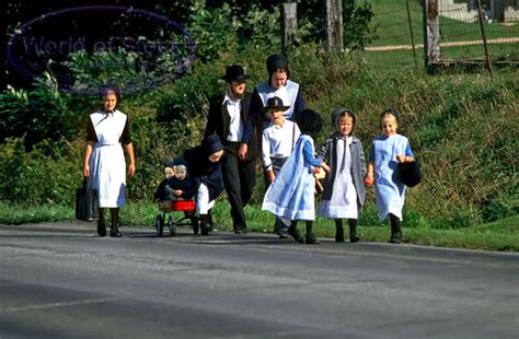 amish culture beliefs and lifestyle about travel 3 values amishculture