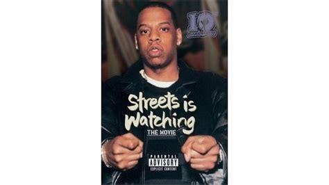 film gangster black top 20 best black gangster movies streets is watching