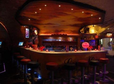 hildesheim inn inn hildesheim clubs und discotheken