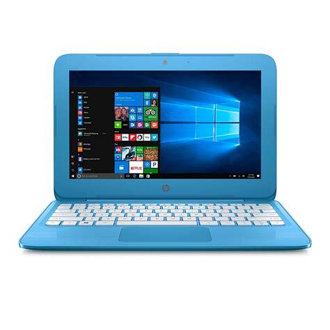 best cheap netbook best cheap laptops 10 options for under 500
