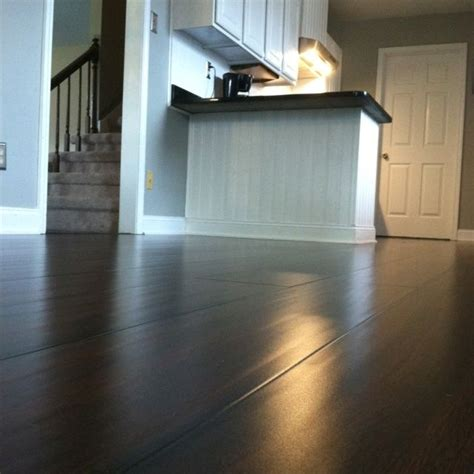 best way to clean hardwood floors without streaking how to clean laminate wood floors without streaking how