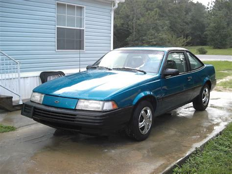 how cars work for dummies 1994 chevrolet cavalier head up display 1994 chevrolet cavalier photos informations articles bestcarmag com