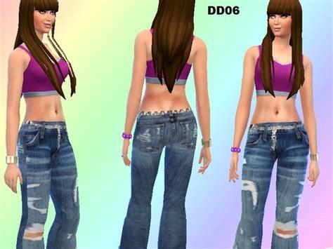 sims 4 cc boyfriend jeans sims 4 cc boyfriend jeans newhairstylesformen2014 com