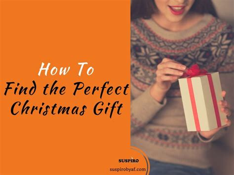 how to find the perfect christmas gift jewelry care