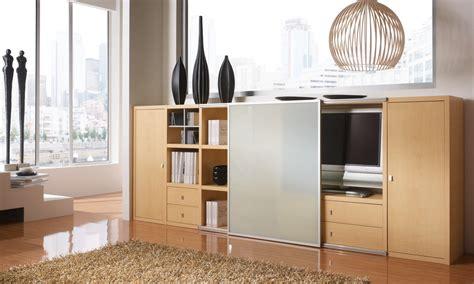 tv schrank mit türen sideboard kommode ahorn mit tv fach und schiebet 252 r