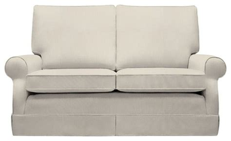 Traditional Sofa Beds by Carlton Sofa Bed Traditional Sofa Beds Other Metro