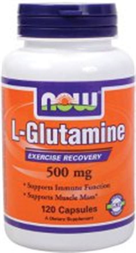 supplement to stop sugar cravings how to beat sugar cravings with glutamine food renegade