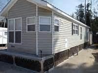 2 Bedroom Park Model Trailers Buy Or Sell Park Model Trailers In Saskatoon Used Cars