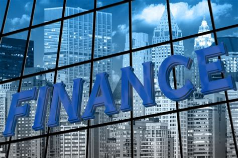 banci din romania top 50 cele mai puternice si valoroase banci din lume