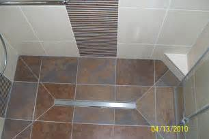 ebenerdige dusche ebenerdige dusche fliesen igamefr