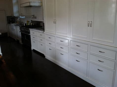 kitchen pantry cabinets ideal cabinets inc