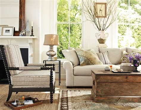 pottery barn interior design stockholm vitt interior design rustic at pottery barn