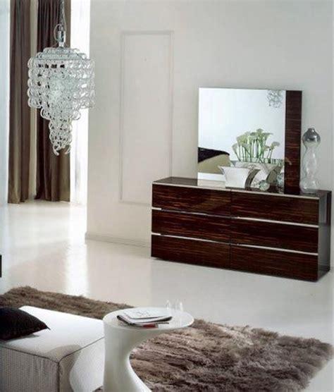 italian lacquer bedroom set venere italian lacquer modern bedroom set