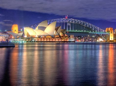 house music clubs sydney sydney opera house the world s best classical music venues classic fm