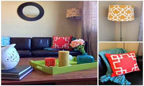 living room makeover target home decor target living room