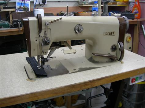 auto upholstery sewing machines for sale auto upholstery sewing machines for sale 28 images