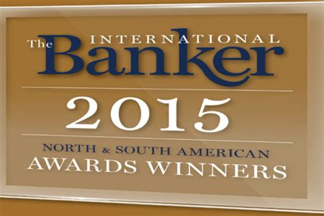 south american international bank cybercrime the growing threat to global banking