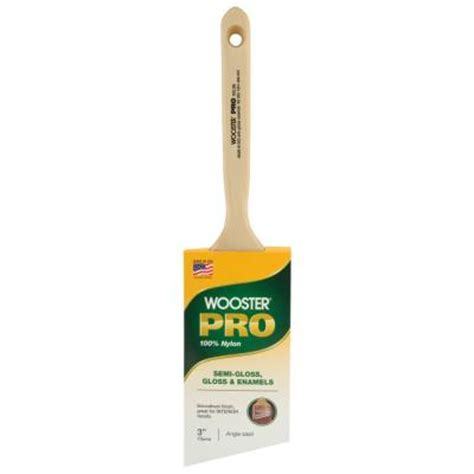 shur line 6 8 in x 3 in pro paint edger 1000c the home