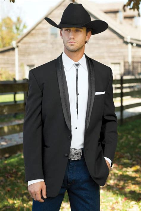 country style wedding tuxedos black el modern fit tuxedo jim s formal wear