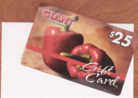 Giants Gift Cards - back to school build a better lunch with giant foods embracing imperfect