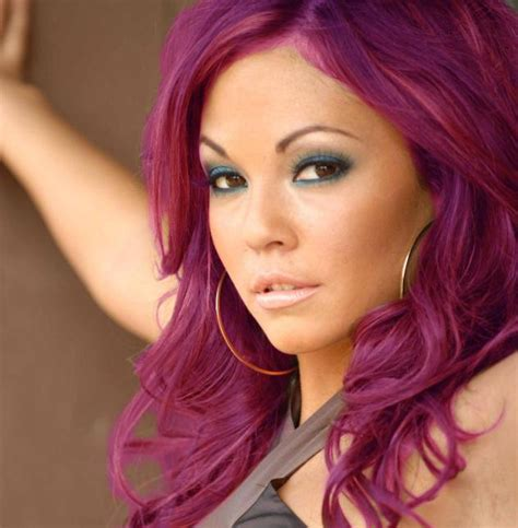 how to change hair color how to create glossy and change hair color
