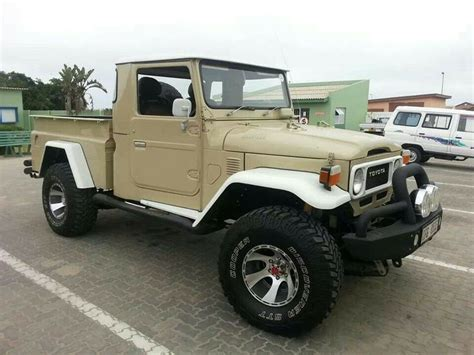 land cruiser africa cruisers in africa i love toyota pinterest africa