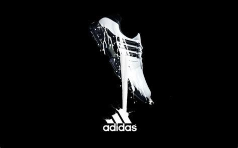 gambar wallpaper adidas صور خلفيات ورمزيات ابيض واسود بجودة عالية hd سوبر كايرو