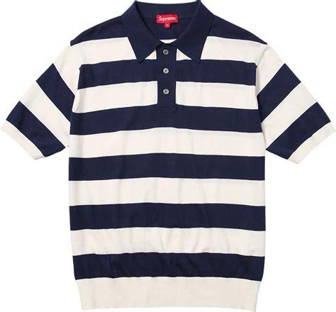 Polo Shirt Dkny Murah Psycho Supreme Sweater Sweater Jacket