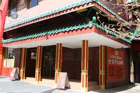 golden house chinese restaurant golden palace chinese restaurant brisbane yum cha reviews