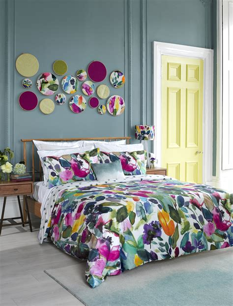bluebellgray bedding new bluebellgray bedding collection heart home