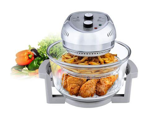 food preparation big boss  watt oil  fryer  quart