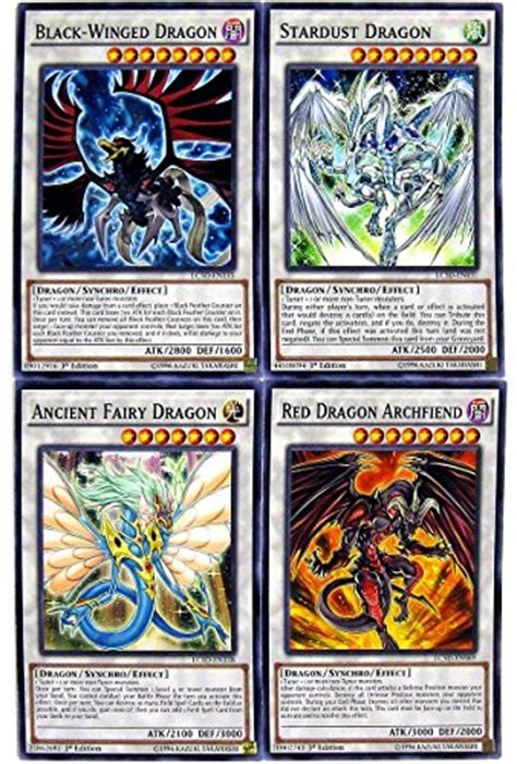 the pegasus mythic collection books 1 6 the of olympus olympus at war the new olympians origins of olympus rise of the the end of olympus books galleon yu gi oh legendary collection 5d s single card