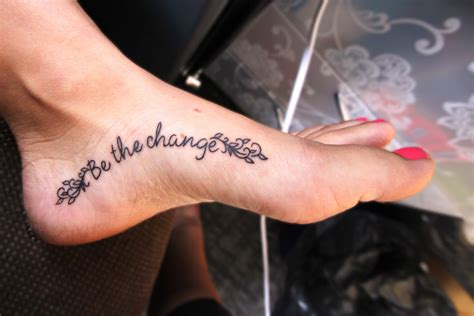 quotes about life tattoos quotes about quotesgram