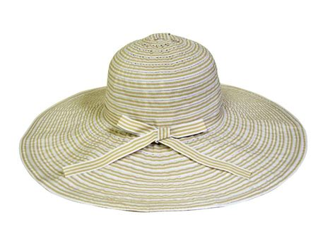 s packable sun hat ebay
