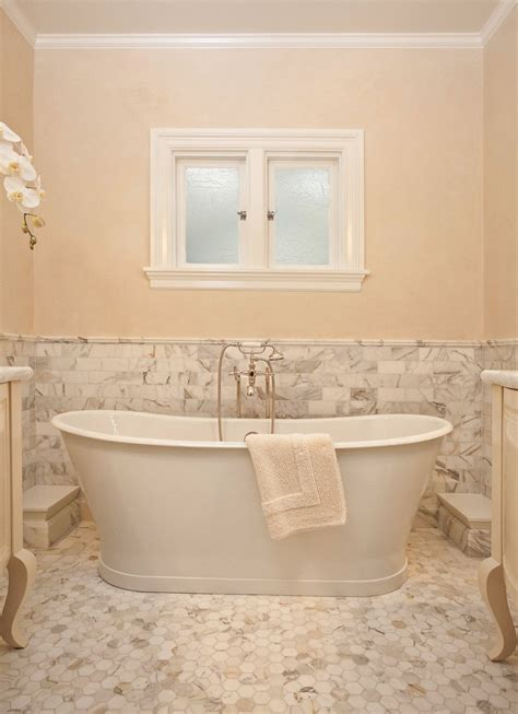 Stand Alone Bathtubs For Sale Stand Alone Tub Bathroom Contemporary With Wicker