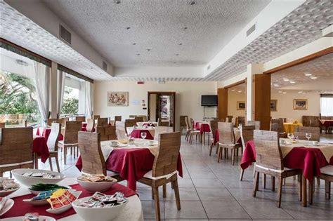 best western bari modugno hotel in bari modugno bw hotel hr bari modugno