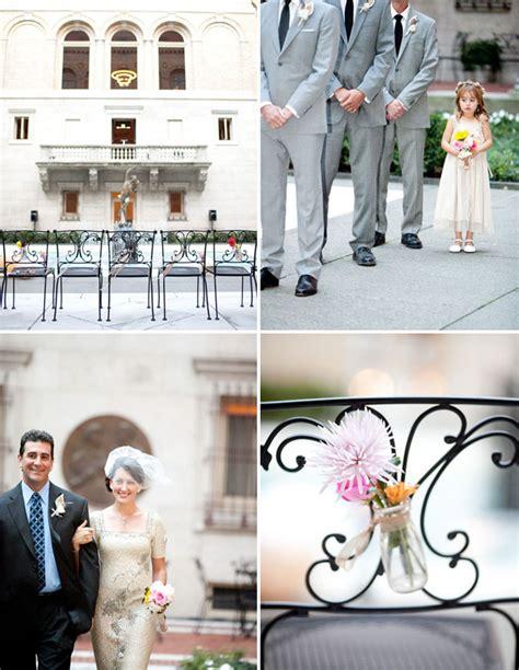 Wedding Shoes Boston by Real Wedding Caitlin Simon S Boston Wedding Green