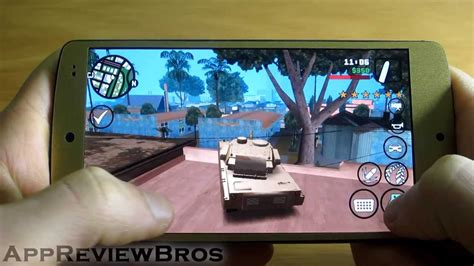 gta san andreas cheats android gta san andreas cleo cheats on android
