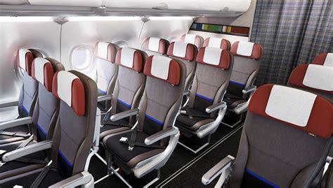 cabina premium latam latam economy cabin transportation design pinterest