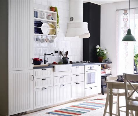 Ikea Kitchen Australia by Kitchens Inspiration Ikea Australia Hipages Au