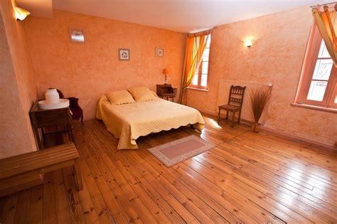 chambres d hotes ari鑒e les florentines la chambre mandarine chambres d h 244 tes